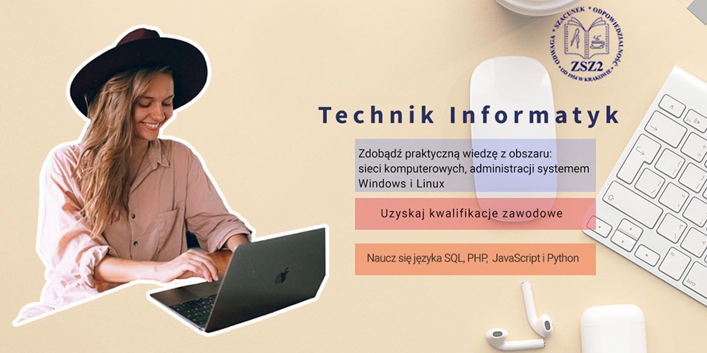 baner-info1