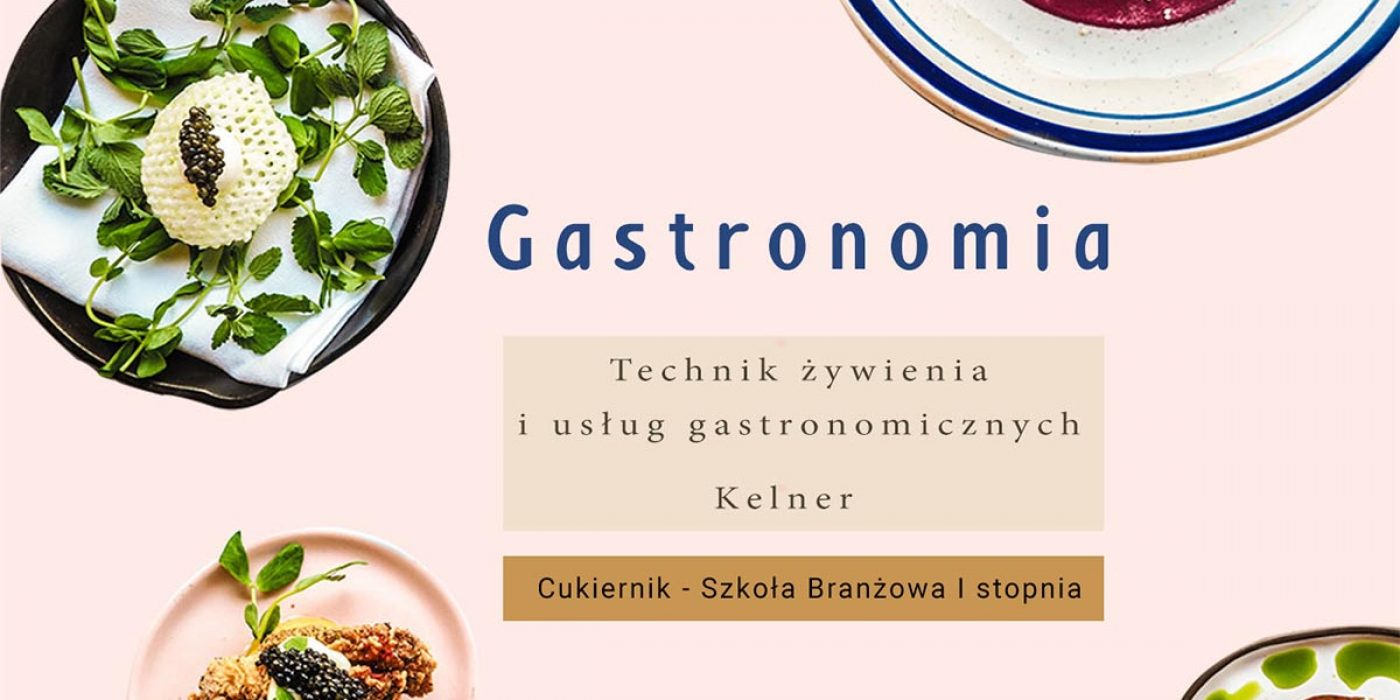 baner_gastronomia